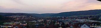 lohr-webcam-12-03-2017-18_20
