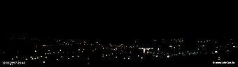 lohr-webcam-12-03-2017-23_40