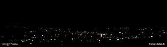 lohr-webcam-13-03-2017-00_50
