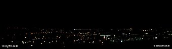 lohr-webcam-13-03-2017-22_30