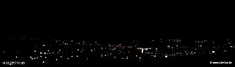 lohr-webcam-14-03-2017-01_20