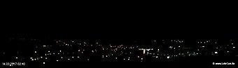 lohr-webcam-14-03-2017-02_10