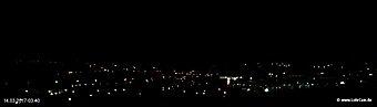 lohr-webcam-14-03-2017-03_40