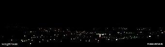 lohr-webcam-14-03-2017-04_30