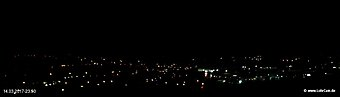 lohr-webcam-14-03-2017-23_50