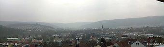 lohr-webcam-15-03-2017-11_50