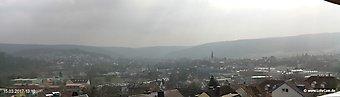 lohr-webcam-15-03-2017-13_10