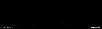 lohr-webcam-15-05-2017-02:50