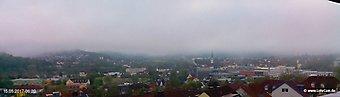 lohr-webcam-15-05-2017-06:20