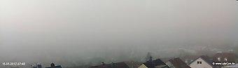 lohr-webcam-15-05-2017-07:40