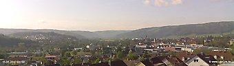lohr-webcam-15-05-2017-08:50