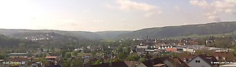 lohr-webcam-15-05-2017-09:40