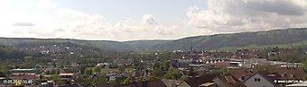 lohr-webcam-15-05-2017-10:40