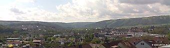 lohr-webcam-15-05-2017-11:00