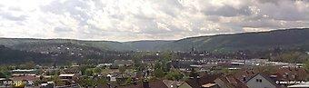 lohr-webcam-15-05-2017-11:30