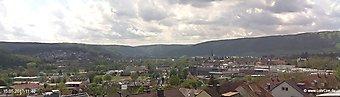 lohr-webcam-15-05-2017-11:40
