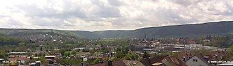 lohr-webcam-15-05-2017-11:50