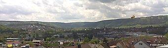 lohr-webcam-15-05-2017-12:00