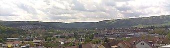lohr-webcam-15-05-2017-12:10