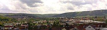 lohr-webcam-15-05-2017-12:40