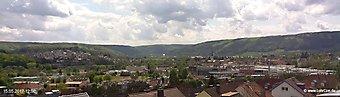 lohr-webcam-15-05-2017-12:50