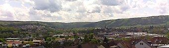 lohr-webcam-15-05-2017-13:00