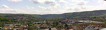 lohr-webcam-15-05-2017-14:10
