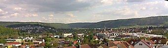 lohr-webcam-15-05-2017-17:40