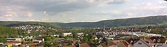 lohr-webcam-15-05-2017-17:50