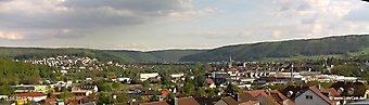 lohr-webcam-15-05-2017-18:20