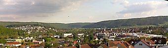 lohr-webcam-15-05-2017-18:40