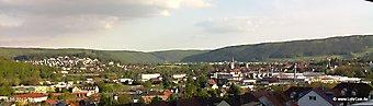 lohr-webcam-15-05-2017-19:20