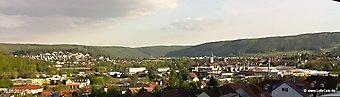 lohr-webcam-15-05-2017-19:30