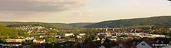 lohr-webcam-15-05-2017-20:00
