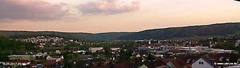 lohr-webcam-15-05-2017-20:40