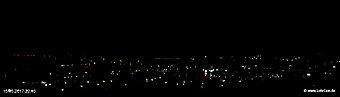 lohr-webcam-15-05-2017-22:10