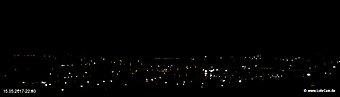 lohr-webcam-15-05-2017-22:30