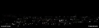lohr-webcam-15-05-2017-22:40