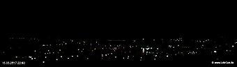lohr-webcam-15-05-2017-22:50