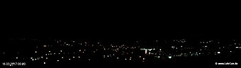 lohr-webcam-16-03-2017-00_20