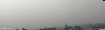 lohr-webcam-16-03-2017-08_40