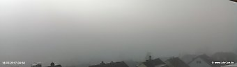 lohr-webcam-16-03-2017-08_50