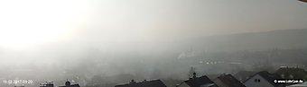 lohr-webcam-16-03-2017-09_20