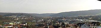 lohr-webcam-16-03-2017-16_10