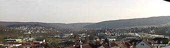 lohr-webcam-16-03-2017-16_20