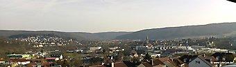 lohr-webcam-16-03-2017-16_40