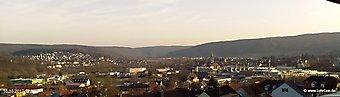 lohr-webcam-16-03-2017-17_30