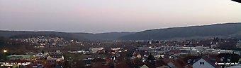 lohr-webcam-16-03-2017-18_40