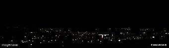 lohr-webcam-17-03-2017-00_30