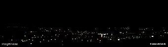 lohr-webcam-17-03-2017-00_50